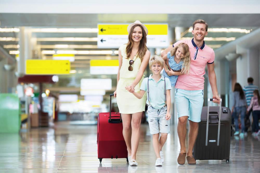 Brisbane Airport Accepts Cryptocurrencies