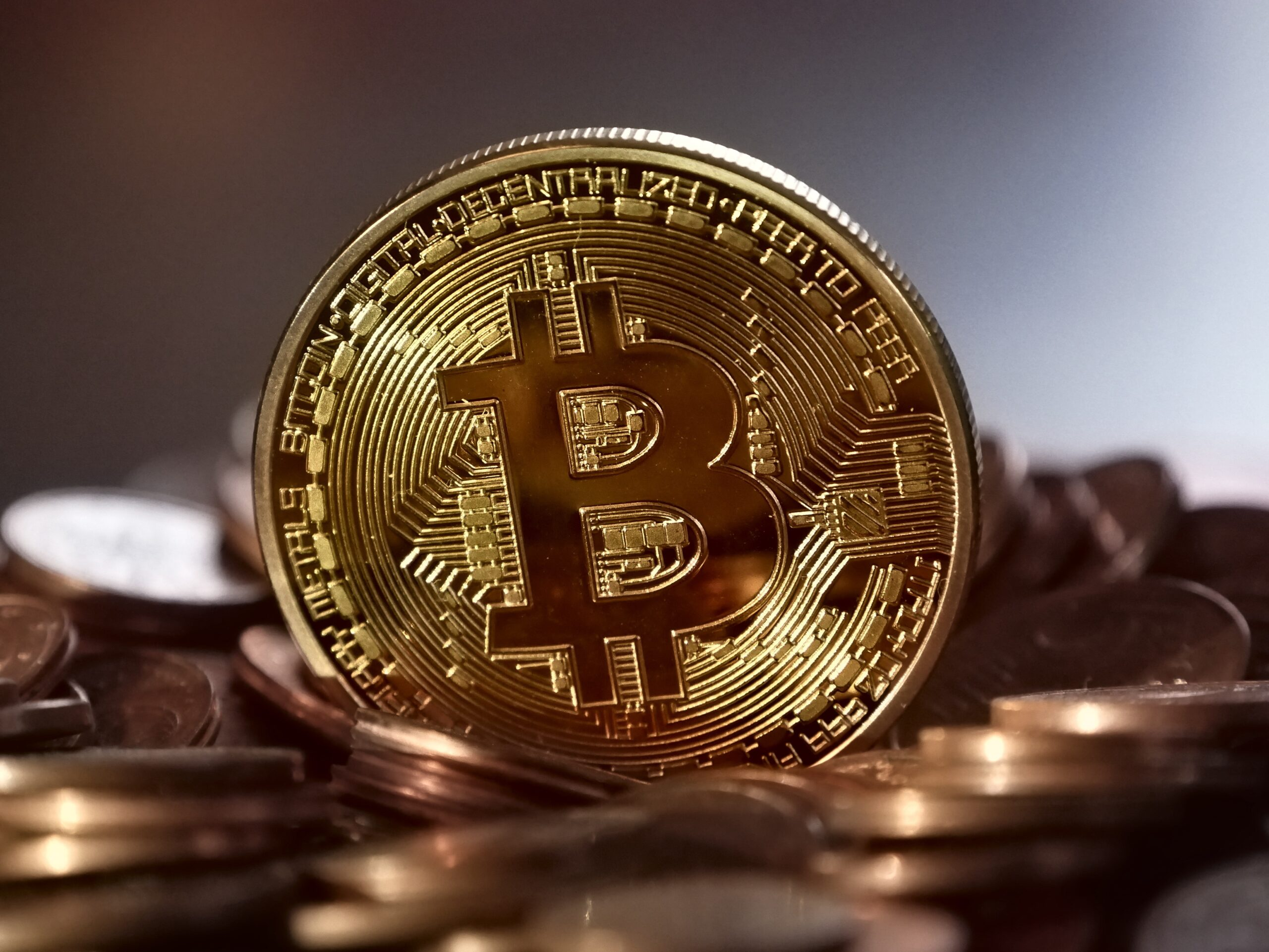 Beginners Guide to Using Bitcoin