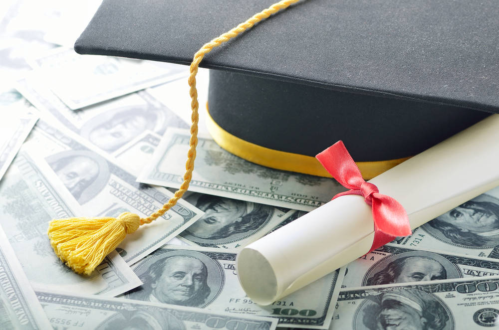 MBA Programs in Crypto
