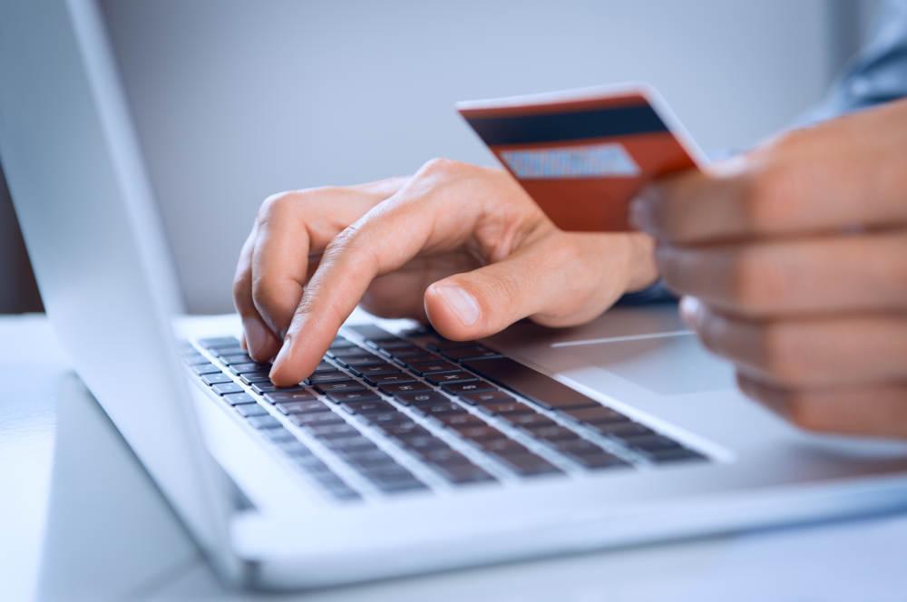 Digital Currency Exchange Platforms Choosing Ripple for Payments