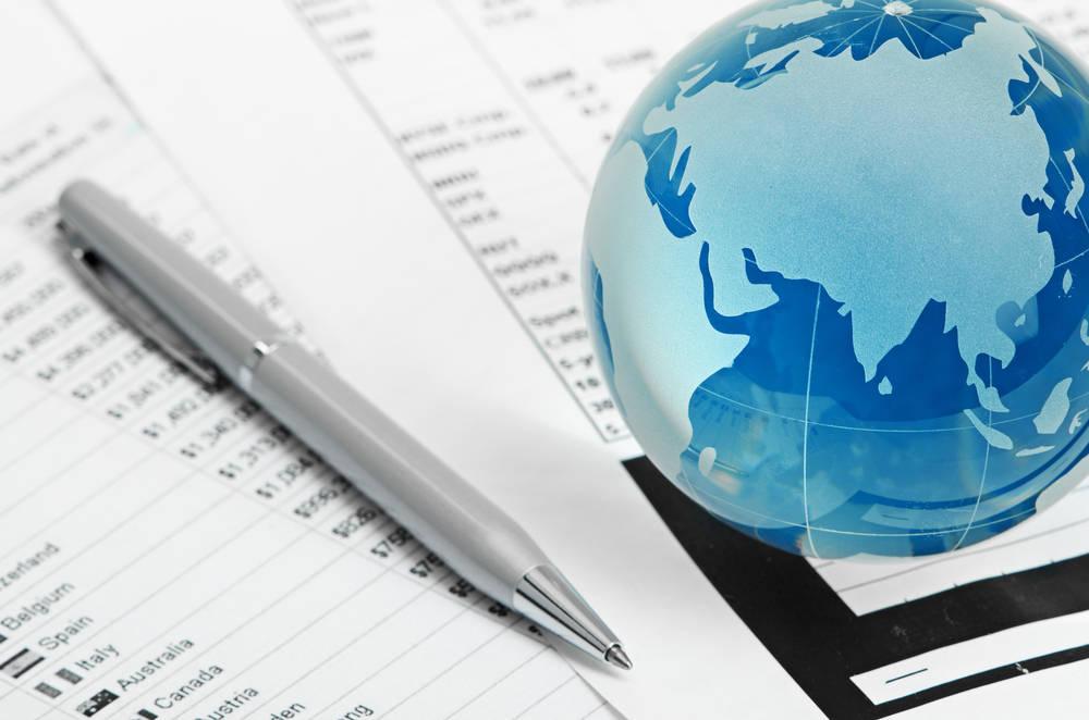 BRICS Nations Consider Unified Digital Currency Platform