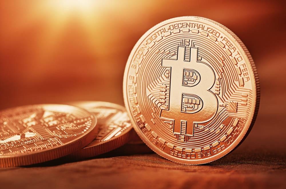 Bitcoin Has Found an Economic Proving Ground in Venezuela