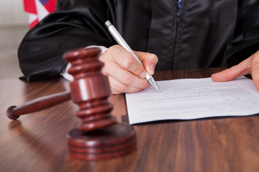 JPMorgan Chase Settles Bitcoin-Related Lawsuit