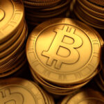 Venezuela is Serious About Building Up Bitcoin Reserves