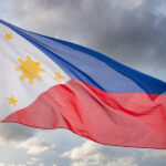 Move Over China, the Philippines Welcomes Crypto