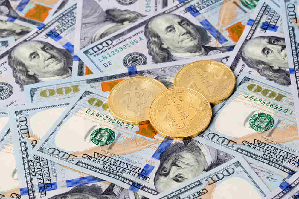 Osprey Bitcoin Fund