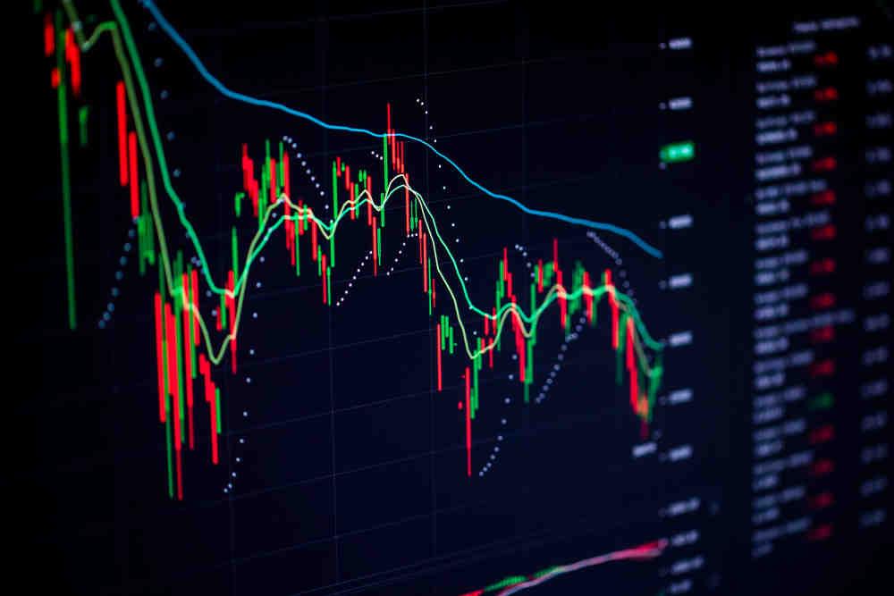 Warren Feels Crypto Market Poses Threat